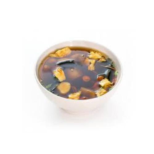 Суймоно-Суп с