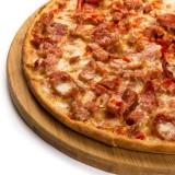 "Пицца ""Любимая"""