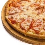 """Пицца """"Выгодная"""""""