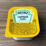 """Соус """"Heinz"""" сырный"""