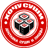 <b>Notice</b>: Undefined variable: name in <b>/home/admin/web/hochusushi-sarapul.ru/public_html/catalog/view/theme/default/template/common/footer.tpl</b> on line <b>6</b>